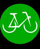 Radfahrschule Anke Prinz