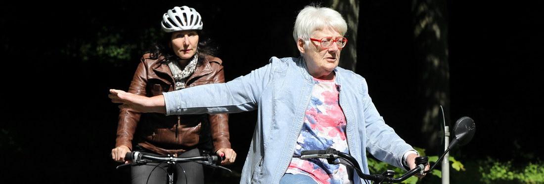 fahrradmechaniker gesucht ingolstadt